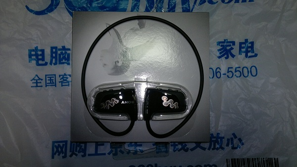 eyeglass frames online shopping india 00212398 real