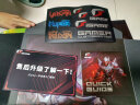 七彩虹(Colorful)iGame GeForce RTX 2060 Ultra 1680-1710MHz GDDR6 6G自营电竞游戏显卡 晒单实拍图