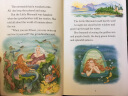 Step into Reading Little Mermaid[美人鱼] 英文原版 实拍图