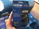 兄弟(brother) LC990BK 黑色墨盒(适用DCP-145C/165C/385C/MFC-250C/290C/490CW/790CW/5490CN) 晒单实拍图