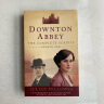 Downton Abbey. Series One Scripts唐顿庄园剧本*季 实拍图
