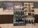 Super Junior:The 4th Repackage Album BONAMANA美人啊(改版)(CD) 实拍图