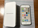 Apple iPod touch 32G 金色  MKHT2CH/A 实拍图
