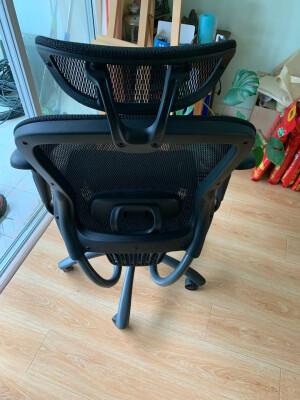 网易严选人体工学椅怎么样?推呢?质量详解分析如何呢?mdsundaapnq
