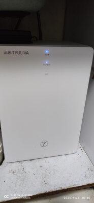 沁园净水器KRL3005怎么样?性价比高吗?参数体验真的吗?mdsundhawn