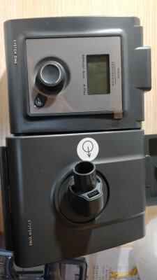 飞利浦双水平呼吸机BiPAP ST30怎么样?是否值得吗?评测质量不?mdsunehavq
