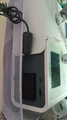鱼跃呼吸机 YH-560怎么样?努力分析是否值得买!mdsundaasqp