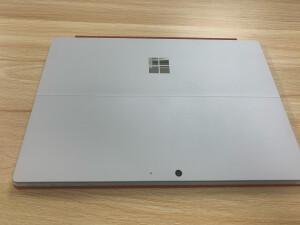 微软Surface Pro 7怎么样?看见有人说,是不是真的啊!mdsunhazmy