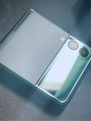 真相三星Galaxy Z Flip3真实使用揭秘,不看后悔哟,入手一天后悔?