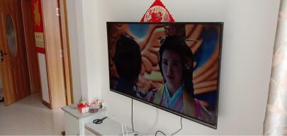 真实点评:评测索尼KD-43X85J电视好不好怎么样?千万不要上当?!【真相曝光