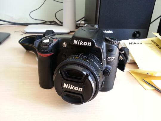 尼康50mm 1.8D怎么样?画质够好吗?自动对焦吗