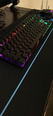 CHERRY MX Board 8.0靠谱吗,按键舒服吗?操作简单吗?