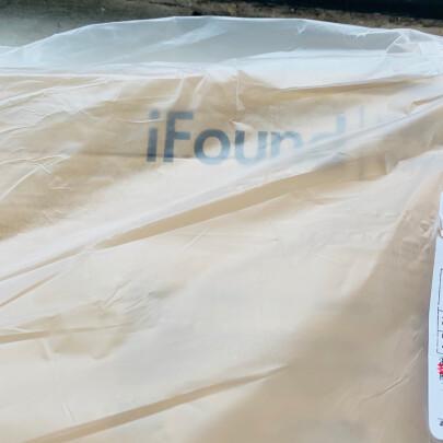 ifound W6269与斗鱼DKS100橙色区别大不大,按键哪个比较舒服?哪个倍感舒适