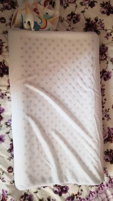 南极人儿童乳胶枕究竟好不好?弹性高不高,图案精美吗