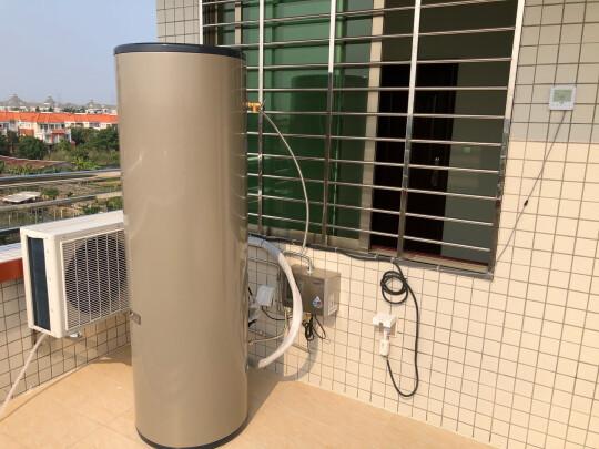 华帝KFD120-HDC50/300ETV怎么样?水压够不够大?超强静音吗