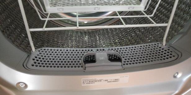 博世WTW875681W与LG RC90U2AV2W有何区别,声音哪款小,哪个家用适合?