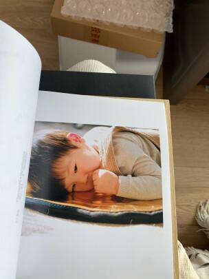 富士照片书8英寸好不好?保存时间够不够长?效果俱佳吗?