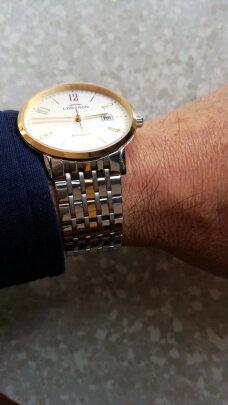 羅臣LORSSON男士手表怎么樣?上手后徹底失望了?