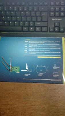 普联TL-WN881N靠谱吗?发热够不够小?网速极佳吗?