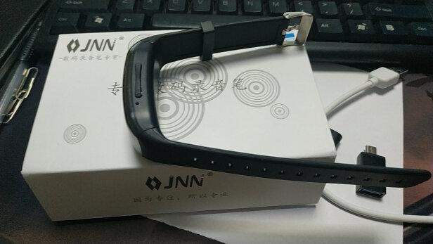 JNN X5究竟好不好呀?续航够不够长?操作简便吗