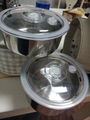 小熊DFH-A20D1与小熊DFH-B10J2哪个好?保暖哪款比较好?哪个清洁能力强