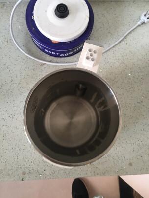 九阳DJ13B-D08EC和九阳DJ12B-A11EC区别明显吗?打豆浆哪个快,哪个改善肤质