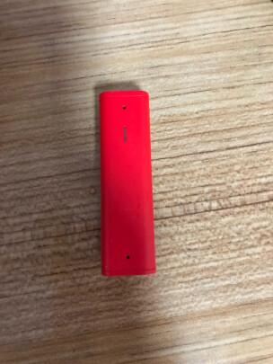 搜狗录音笔C1(C18D)好不好,音质好不好,颜值够高吗?