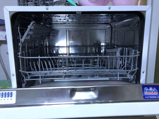 对比西门子23e210和23e810哪个好?西门子洗碗机SK23E210TI怎么样?