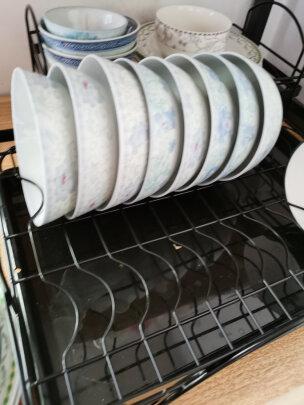 解密评测西门子SJ235B00JC洗碗机怎么样?实力评测曝光!-精挑细选- 看评价