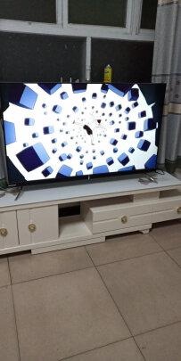 不吹不黑长虹75D8P电视怎么样?画质清晰度如何?