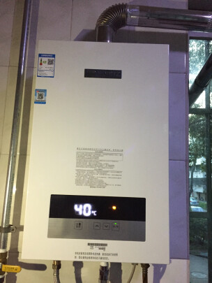 能率16JD01FEX与万和JSQ30-SP5J16有什么区别?加热哪个更加快?哪个使用舒适?