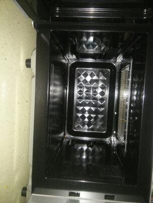 美的X3-233A怎么样?清理方便吗?非常好用吗?