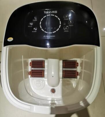 泰昌TC-5197智能型(升级版)跟蓓慈BZ517有何区别?哪个按摩更加舒适,哪个风格独特?