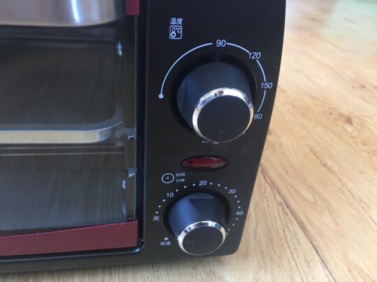 康佳KAO-1208对比九阳KX-10J5(升级)到底如何区别?哪个控温更加准确?哪个首选佳品?