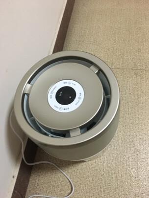 飞利浦HU4803/00对比飞利浦HU4811/00有哪些区别?声音哪款小?哪个易于操控?