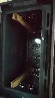 「感受传送」美的蒸烤箱一体机怎么样?讲一讲体验实情真相?