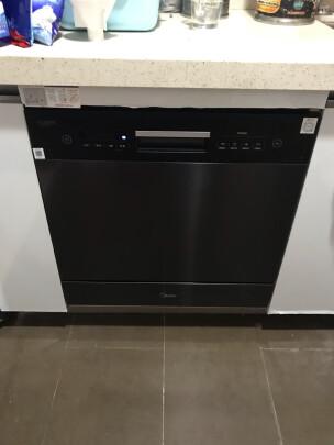 美的X4跟海尔EW139166BK有本质区别吗,哪个洗得比较干净?哪个节省时间?