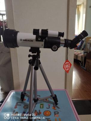 米德S209007怎么样啊?放大倍数高吗,尺寸标准吗