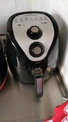 利仁KZ-J3400对比九阳KL35-N71哪款好点?哪个清洗更加方便?哪个多人适用