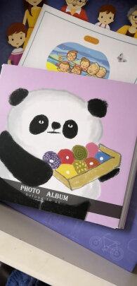 富士6寸照片书好不好呀?质感好吗?简单方便吗