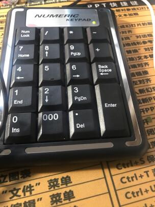 吉选K100好不好,按键舒服吗,操作方便吗