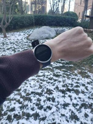博能运动手表怎么样,做工够不够好