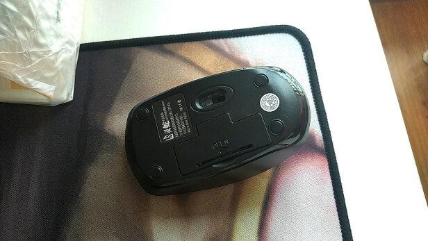 灵蛇MK270对比联想有线键盘K4800S哪个好,哪款手感更好?哪个做工一流?
