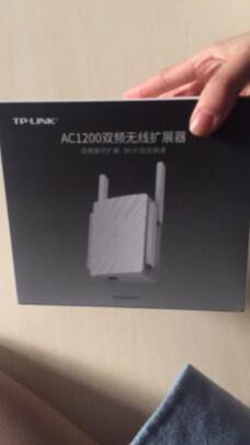 普联TL-WDA6332RE跟普联TL-WDR5610有区别吗?网速哪款更加稳定?哪个网速极佳?