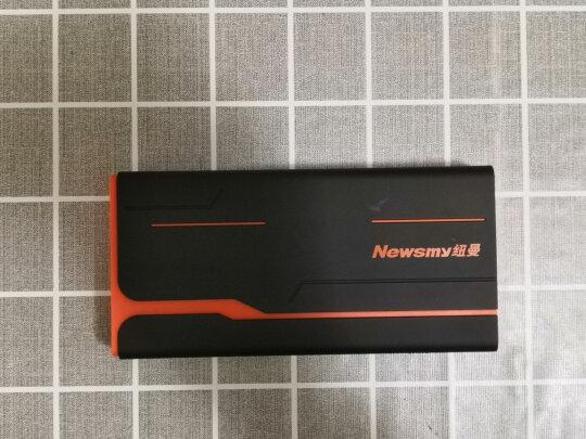 纽曼W12精英版第七代好不好啊?电压够不够稳?使用简便吗