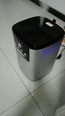 亚都SC300-SKN043怎么样?雾量好调吗?柔和舒适吗