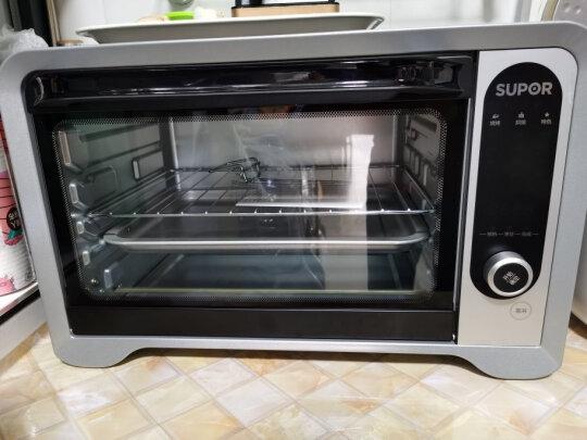 苏泊尔K35FC607怎么样?控温准确吗,烹饪效果佳吗?