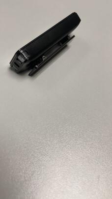 飞利浦VTR5102和纽曼XD01区别是什么?录音哪款更加清晰?哪个音质清晰?