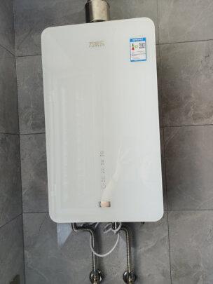 万家乐JSQ30-16D10S与美的JSQ30-RX6哪个更好,水流量哪个比较大?哪个清洁能力强