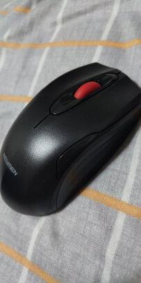 新贵K103无线键盘和B.O.W HW098究竟哪款好点?哪个做工比较好?哪个结实耐用?